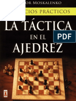 La_Tactica_en_El_Ajedrez_V_Moskalenkos.pdf