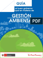 guia_bgm_lr.pdf
