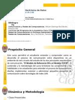 Presentacion Clase 2017 Periodo I-1.pptx