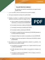 Contabilidad Unidad 4 Actividad 6 (1)