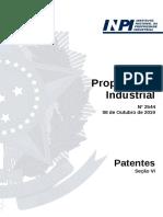Patent Es 2544