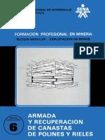 mineria_explotacion_de_minas_6.PDF