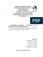 Proyecto_Socio-tecnologico.docx