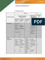formato priorizacion (1)