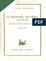 231048029-Marias-Julian-La-Filosofia-Espanola-Actual.pdf