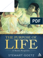 [Goetz,_Stewart]_The_purpose_of_life___a_theistic_(z-lib.org).pdf