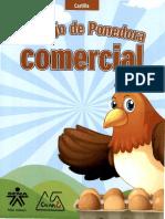 Manejo_de_ponedora_comercial para imprimir.PDF