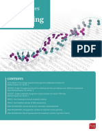 BioTechniques_Sequencing.pdf