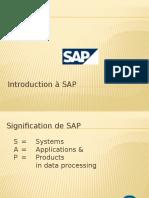 4.SAP-1-1