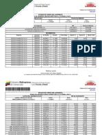 EstadoCuenta-10799267 Edgar Perez Banavih