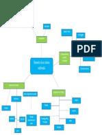 Mapa Mental de Mltimedia