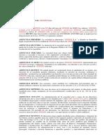 PDF INNOVA