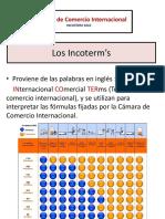 comercio inter.pptx