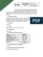 FICHA TECNICA PROPILENGLICOL USP .pdf