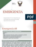 Emergencia 121125210129 Phpapp01 Convertido