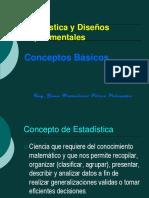 Estadistica-1_Conceptos