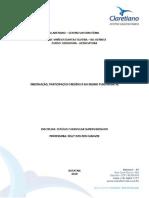 Relatório - Ef - Cem - Enviar