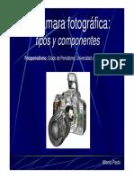 1.La_Camara_v.3.pdf