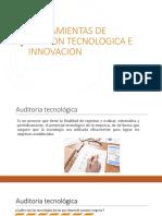 HERRAMIENTAS GTI.pdf