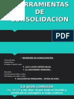 4 HERRAMIENTAS DEL CONSOLIDADOR.ppt