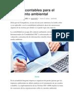Normas contables para el tratamiento ambiental.docx