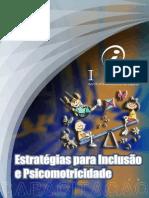 LIVRO-PSICOMOTRICIDADE. CARTILHA.pdf