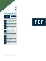 Evaluacion Escalas Graficas Jardin PE