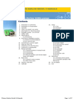 watson marlow-520du-gb-02.pdf