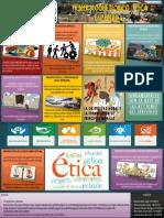 Etica Empresarial INFOGRAFIA (1)