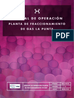 Manual Planta de Refrigeracion de Gas_FINAL_3