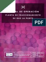 Manual Planta de Refrigeracion de Gas_FINAL_3