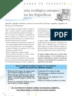 refrig_es