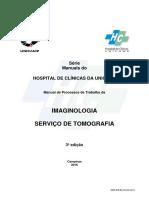 tomografia (1)