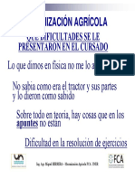 clase-1-tractor-mant-tend.pdf