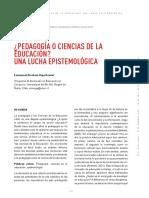 Epistemoloia.pdf