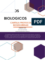 FINAL CARTILLA  de RIESGOS BIOLOGICOS.docx