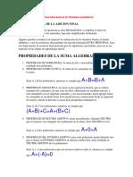 233907871-4-Operaciones-Basicas-de-Terminos-Algebraicos.pdf