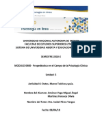 martinez fonseca-actividad 8.docx