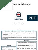 Clase FG Clase 9.pdf