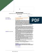 microsoft-dynamics-gp-customization-t