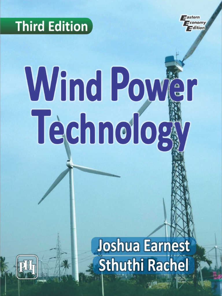 1 Dump divert load resistor 300 watt 2.9 ohm for 24 volt wind turbine DIY