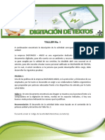 Taller_1_digitacion (2).pdf