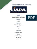 tarea de impuesto VI niulkelys.docx