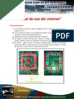d2a01f3c-85cf-4174-983e-173301f0420f.pdf