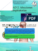 AFECCIONES RESPIRATORIAS.ppt