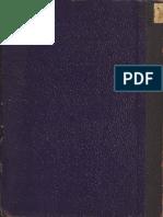 A Guerra do Paraguay na Medalhistica Brasileira - Francisco Marques dos Santos 1935.pdf