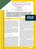 Láser.pdf