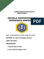 ISO 960-2.docx