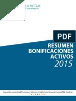 Resumen_Bonificaciones_2015
