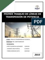 PRIMER-TRABAJO-L.T.docx